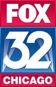Fox32-1