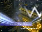 WCCO News, The 6PM News open - 1990