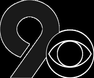 WUSA (TV)