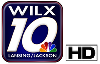 200px-WILX-TV.png