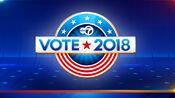 3003014 2018-wls-vote-201-img