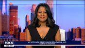 WNYW Fox 5 News, The 6PM News close - April 5, 2021