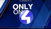 WTAEPittsburghsActionNews4 OnlyOn4 Open LateApril2018