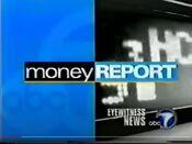 KABC ABC7 Eyewitness News - Money Report open - 2000