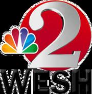 WESH NBC 2 logo.png