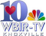 150px-WBIR-TV 2009.png