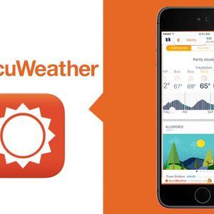 1887890 041817-wtvd-accuweather-app-tutorial-vid.jpg