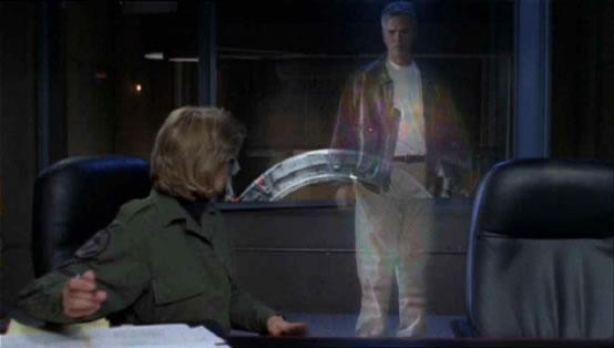 Asgard hologram (Nemesis).jpg