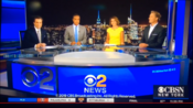 WCBSCBS2News11PMClose July192019