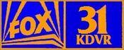 KDVR 1990