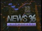 KXAN-News36Nightcast90open
