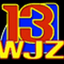 WJZ 2000.png