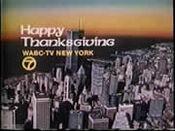 Wabc-thanksgivingcontinuity
