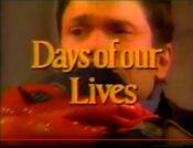 DaysOfOurLivesClose Jan61999