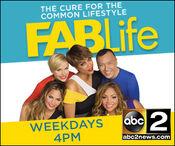 WMAR-TV's FABLife Video Promo