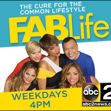 WMAR-TV's FABLife Video Promo