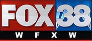 200px-WFXW Logo