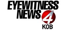 235px-KOB Logo 2011.png