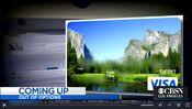 KCBS CBS2 News This Morning 430AM - Coming Up bumper - December 4, 2020