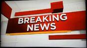 KPRC Channel 2 News - Breaking News open - Summer 2019