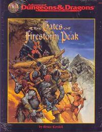 TSR9533 The Gates Of Firestorm Peak.jpg