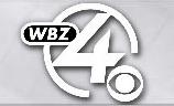 WBZ 1998