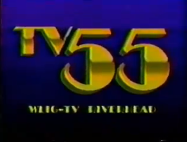 WLNY-TV