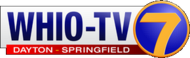 190px-WHIO-TV Logo.png