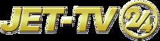 225px-WJET logo.png