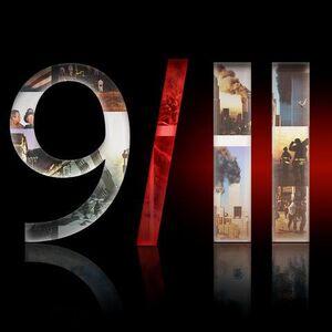 WESH-TV's+WESH+2+News'+9-11+Video+Open+From+Early+September+2011.jpg