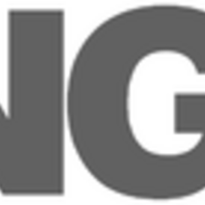 WNGE76.png