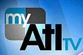 120px-MyATLTV