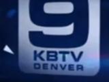 KUSA (TV)
