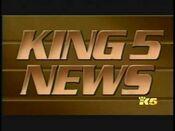 King5newslogo