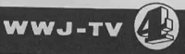 200px-Detroit TV Logos Past and Present 2 (Now with WXYZ Logos) 0028