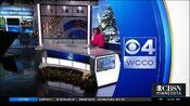 WCCO 4 News 12PM open - January 1, 2021