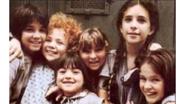 The main orphans