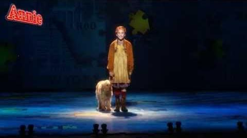 Annie_the_Musical_UK_Tour_Trailer