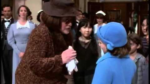 "Annie_(1999)_-_""Little_Girls_Reprise"""