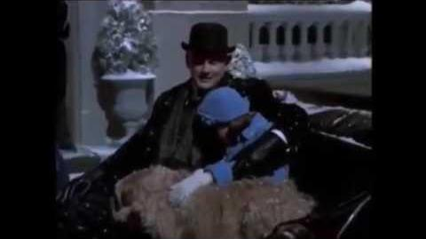 NYC_Reprise_Lullaby_(Annie_1999)