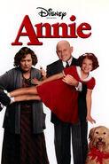 Annie 1999