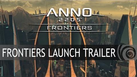 ANNO_2205_FRONTIERS_DLC_LAUNCH_TRAILER_DE