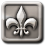 City population growth icon.png