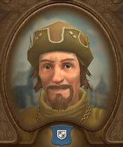 Anno 1404-civlevel portraits citizen.jpg