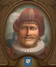Anno 1404-civlevel portraits noble.jpg