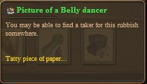 Picture of a belly dancer.PNG