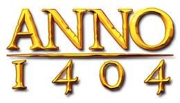 Anno 1404 logo.png