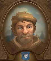 Anno 1404-civlevel portraits peasant.jpg