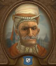 Anno 1404-civlevel portraits envoy.jpg