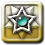 Achievement attained icon.png